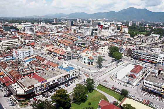 ppty_07022018_ipoh_cokwong_1.jpg