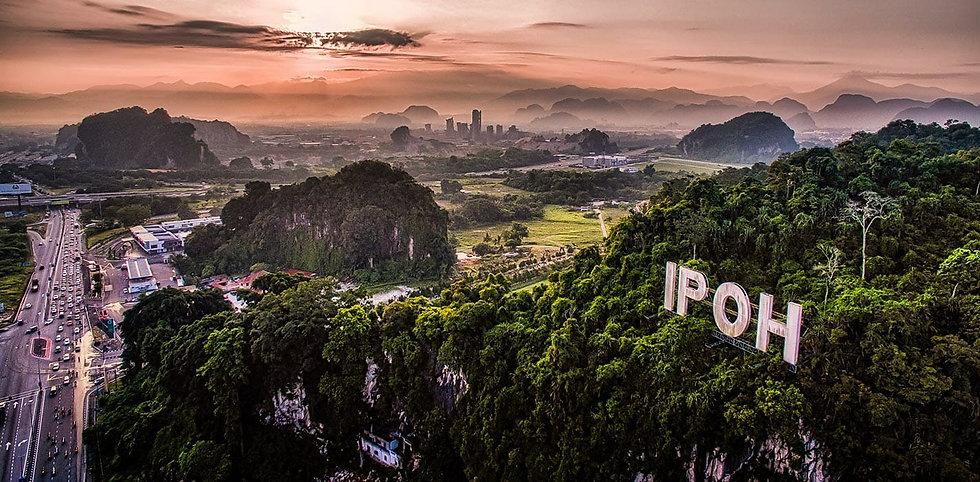 singapore-to-ipoh.jpg