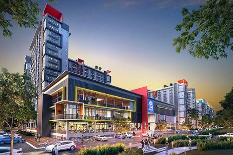 kampar-house-for-sale-uni-suites-1_M9xoS