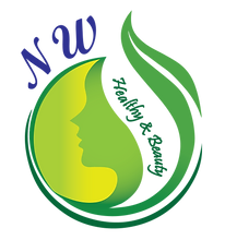 logo NW HEALTHY & BEAUTY_CUSTOMER SOFTCO