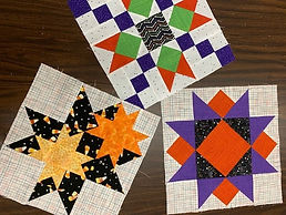 boo_at_the_quilt_cottage_co.jpg