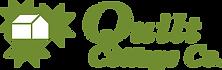 logo_dark_green.png