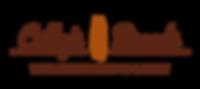 C_Breads_full_logo_fullcolor.png