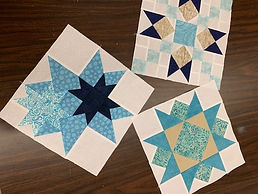 justbeachy_at_the_quilt_cottage_co.jpg