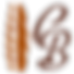 cathy_breads_favicon.png