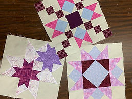 pigeon_at_the_quilt_cottage_co.jpg