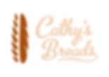 C_Breads_Simple_logo_fullcolor.png