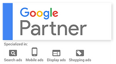 google-partner-RGB-search-mobile-disp-sh