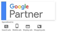 google-partner-RGB-search-mobile-disp-sh