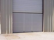 Warehouse Screens