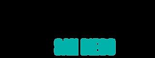 Logo_Combo_Transparent_600x225.png