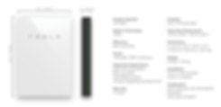 tesla-powerwall-specs-energy-storage.png