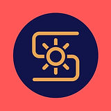 Accessible%20Solar%20Logo_edited.jpg