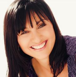 Dana's Headshot - Nikkie.png