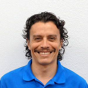 Oscar Castro A.jpg