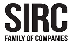 SIRC FAMILY OF COMPANIES Single Stacked@