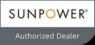 Logo-SunPower-Authorized-Dealer-Badge-Ve