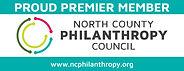 650_NCPC_proud-premier-member.jpg