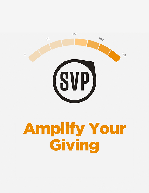 Amplify Your Giving.png