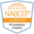 NABCEP-ACCREDITED-Badge-logo-PVIC-2019-F
