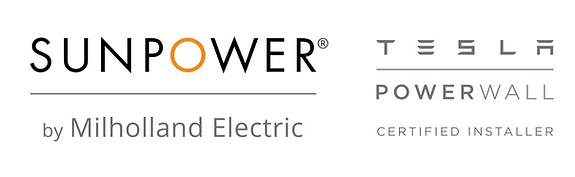 SunPowerPage.png