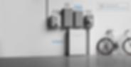 tesla-powerwall-installation-layout-whol