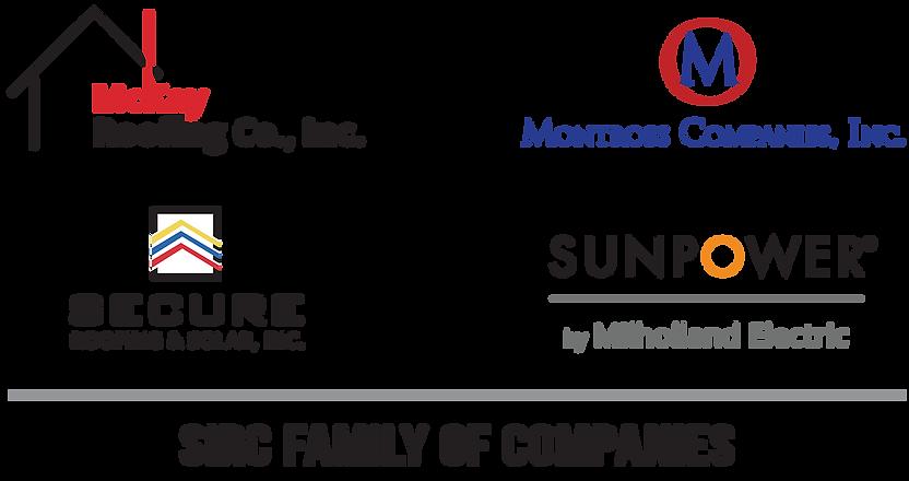 SIRC Family of companies