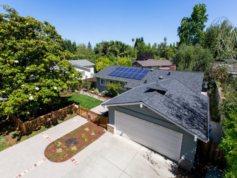 Avoid potential new Solar Fees and help save California Solar!