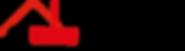 McKay Roofing Logo