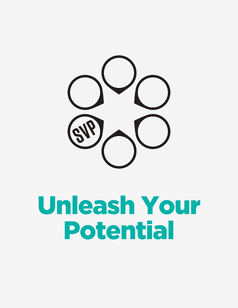 Unleash Your Potential.png