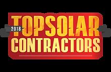 2018-top-contractors-770x500.png