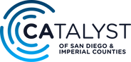 catalyst-logo-color.png
