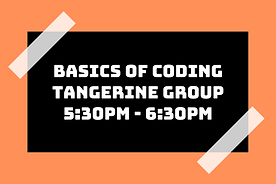 Tangerine Group.png