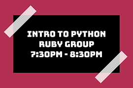 Ruby Group.png