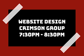 Crimson Group.png