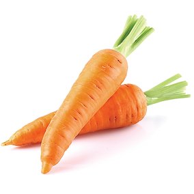 carrots_commodity-page.png