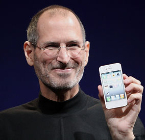 Steve_Jobs_Headshot_2010-CROP_(cropped_2