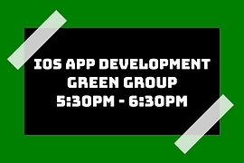 Green Group.png