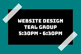 Teal Group.png