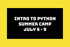 Intro to Python July 5 - 9.png