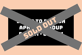 Apricot Group.png