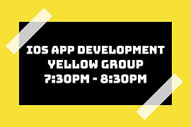 Yellow Group.png