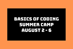 Basics of Coding August 2 - 6.png