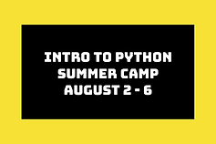 Intro to Python August 2 - 6.png