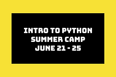 Intro to Python June 21 - 25.png