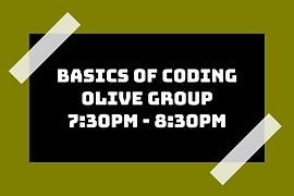 Olive Group.png