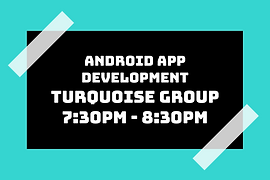 Turquoise Group.png