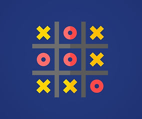 realtime-tic-tac-toe-tutorial_edited.jpg