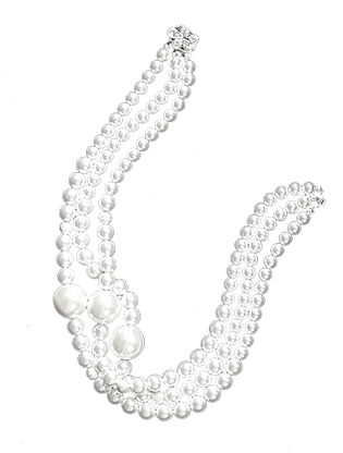pearl%2520necklace_edited_edited.png