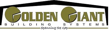 thumbnail_Golden Giant Logo.jpg